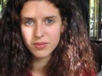 Alexandra Garijo