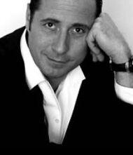Marc Bretonnière