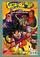 Dragon Ball : L'Armée du Ruban Rouge