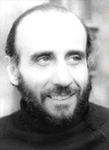 René Renot