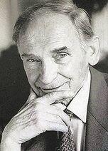 Pierre Trabaud