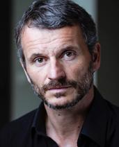 Nicolas Beaucaire