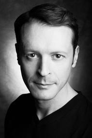 Christophe Hespel