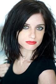 IsabelleVolpé