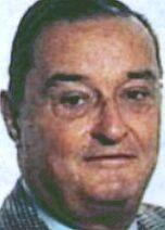 Albert Augier