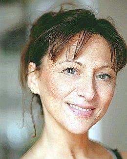 Ivana Coppola Wiki Doublage Français Fandom Powered By Wikia