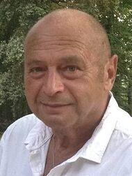 Gilbert Levy