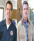 Neil Flynn (Scrubs - The Middle)