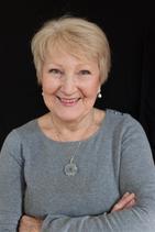 Evelyne Grandjean