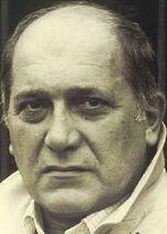 William Sabatier