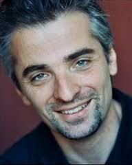 Luc Boulad