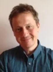 Philippe Allard
