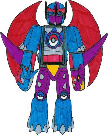 381px-Pokemon Knight Megazord by MCsaurus