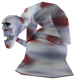 DeadHand