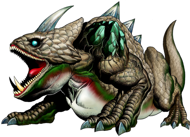 File:800px-Dodongo2.png