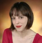 Анжела Бізлі Старлінг