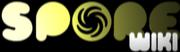 Spore Wiki 2