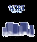 WikiCities Logo 2004