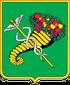 KharkovTownflag