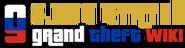 Логотип GTW - 2.000 статей