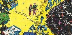Transformers Wiki-2