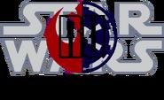 Второй логотипSWФ
