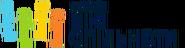 Центральна спільнота (другий логотип)
