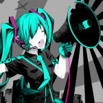 Kos365 Аватар 04