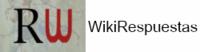 WikiRespuestas