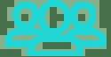 Центральна спільнота (шостий логотип)