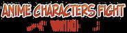 Anime Wiki-1