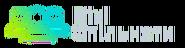 Центральна спільнота (п'ятий логотип)