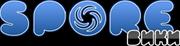 Текущее лого Spore Wiki