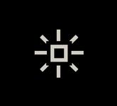 Ezic ending logo
