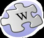ВікіПазл 01