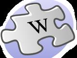 Вікі-проект