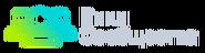 ВС - логотип на новое меню