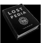 Лостпедия Лого1