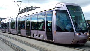 Трамвай 1-30 01