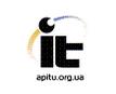 КомпУкр лого