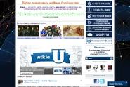Вики Сообщества 34