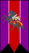 Знамя666