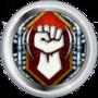 Ударный труд на Mass Effect Wiki