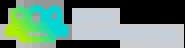 ВС - логотип на нове меню
