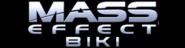 Mass Effect Wiki (-uk) логотип