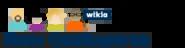 Вики Сообщества