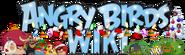ABW четвертый логотип зимний
