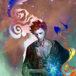 SatanDemon-Аватар 02