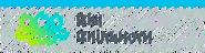 Центральна спільнота (третій логотип)