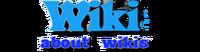 Викии Вики Лого 4